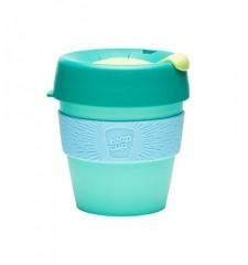 Keep Cup Original Cucumber S (227 мл)