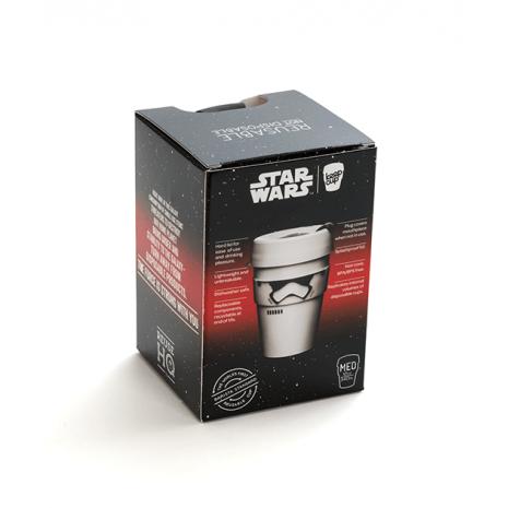 Keep Cup Stormtrooper Original M (340 мл)