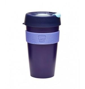 Keep Cup Original Blueberry L (454 мл)