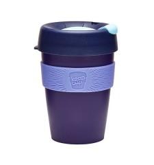 Keep Cup Original Blueberry M (340 мл)