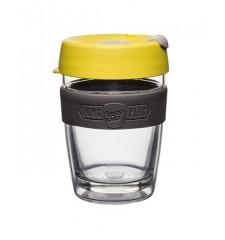 Keep Cup Brew LongPlay Honey M (340 мл)