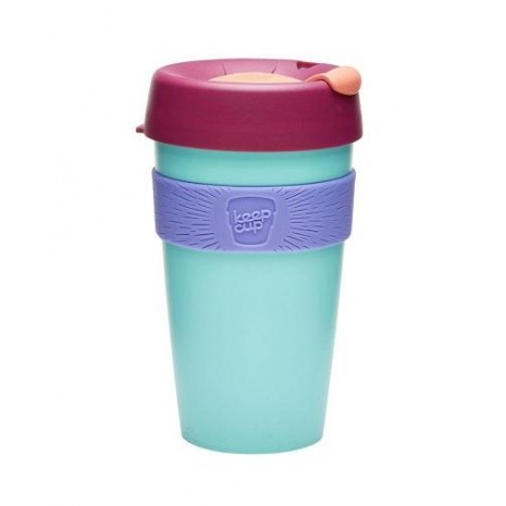 Keep Cup Original Blossom L (454 мл)