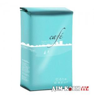 Кофе в зернах Blasercafe Cote d'Azur (250г)