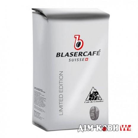 Кофе в зернах Blasercafe Columbia Supremo (250г)