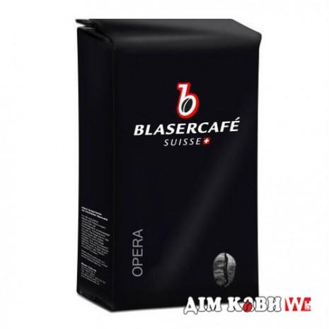 Кофе в зернах Blasercafe Opera (250г)