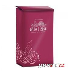 Кофе в зернах Blasercafe Lilla & Rose (250г)
