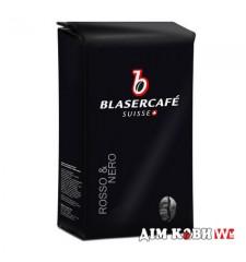 Кофе в зернах Blasercafe Rosso Nero (250г)