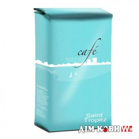Кофе в зернах Blasercafe Saint Tropez (250г)