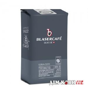 Кофе в зернах Blasercafe Sera (250г)