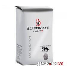 Кофе в зернах Blasercafe Ethiopia Sidamo (250г)