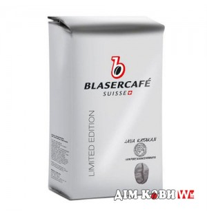 Кофе в зернах Blasercafe Java Katakan (250г)