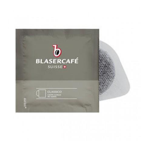 Таблетированный кофе Blasercafe Classico (7г)
