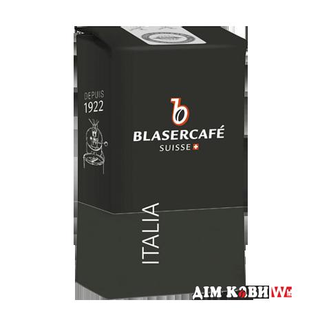 Кофе в зернах Blasercafe Italia (250г)