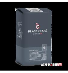 Кофе в зернах Blasercafe Sera Decaf (250г)