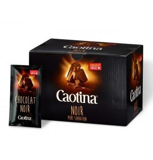 Питьевой шоколад Caotina Noir (30х15г)