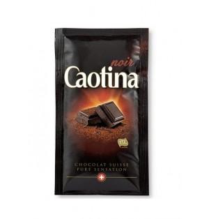 Питьевой шоколад Caotina Noir (стик - 15г)
