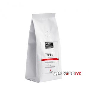 Кофе в зернах Feel (250г) Right Coffee