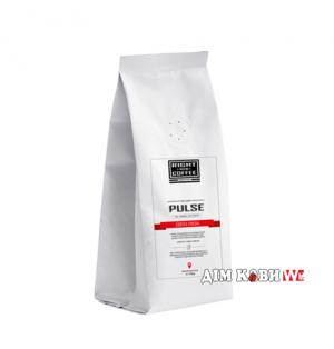 Кофе в зернах Pulse (250г) Right Coffee