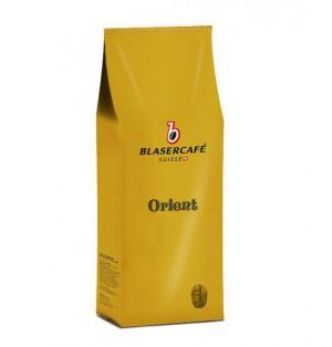 Кофе в зернах Blasercafe Orient (1000г)