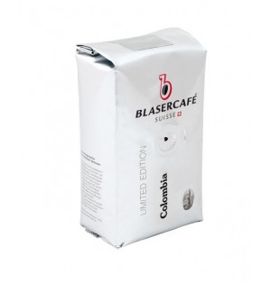 Кофе в зернах Blasercafe Columbia Supremo (250г)