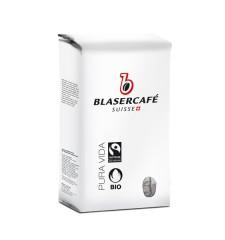 Кофе в зернах Blasercafe Pura Vida (250г)