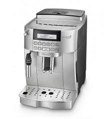 Кофемашина De`Longhi ECAM 22.320.SB + пачка кофе Blasercafe в подарок!