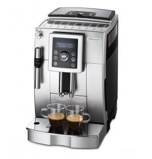 Кофемашина De`Longhi ECAM 23.420.SB + фирменные термостаканы De`Longhi в подарок!