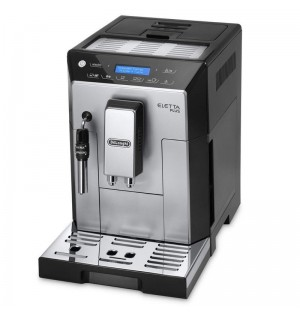 Кофемашина De`Longhi ECAM 44.624.S Eletta Plus