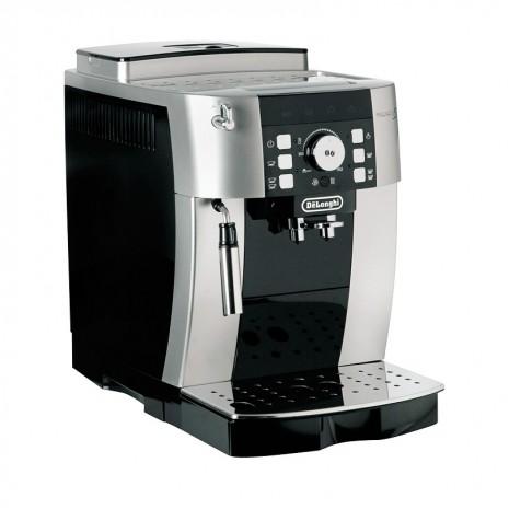Кофемашина De`Longhi ECAM 21.117.SB + подарочный сертификат на 1000грн. и фирменные термостаканы De`Longhi в подарок!
