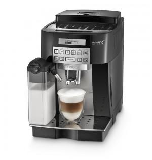 Кофемашина De`Longhi ECAM 22.360.B