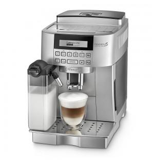 Кофемашина De`Longhi ECAM 22.360.S