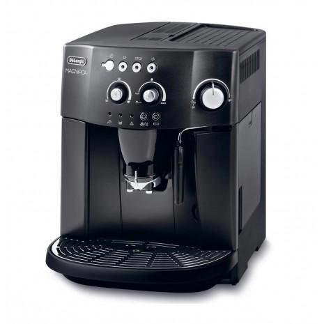Кофемашина De`Longhi ESAM 4000.B + пачка кофе Blasercafe!